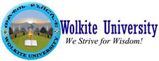 Wolkite logo Small